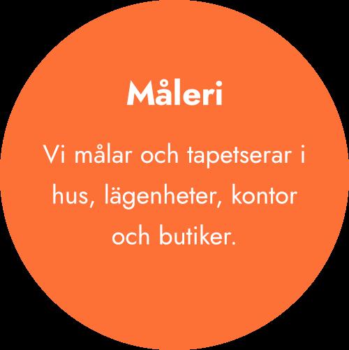 Vi har ett stort urval av Markiser, Persienner, Plisser-, Duetter-, Lamell- och Rullgardiner.